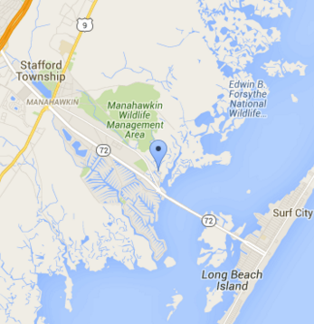 Stafford NJ Real Estate | Manahawkin NJ | Beach Haven West | Ocean Acres